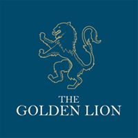 golden_lion